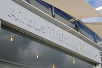Airbus_training_center_1
