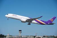 Thai_A350XWB