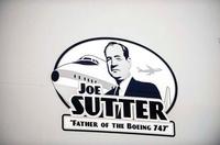 JoeSutter_sticker_Boeing
