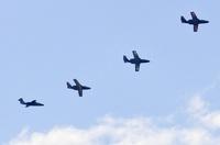Flygvapenovning_1