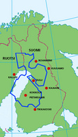 ILMAVE_Ruska 16n aluekartta_2016_0919