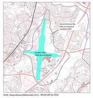 vertailu20032016_MLY