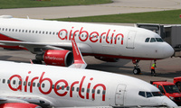 AirBerlin_A320_B737