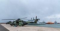UTJR_tanska_3_puolustusvoimat_lp