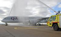 QA_HEL_A350_Suihku_1