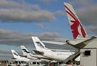 Qatar_Finnair_tails_1