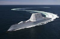 zumwalt_atlantic_usnavy_net