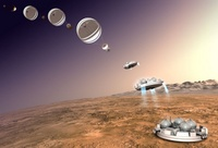 exomars_landing_phases_esa