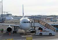 Finnair_A319_LVA