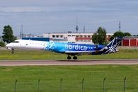 Nordica_CRJ900_livery