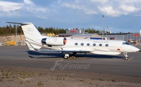 Gulfstream_S102B_korpen_harrikoskinen_flyfinland