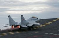 mig-29kub_2_RAC_MiG