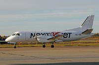 Nextjet_Saab340_1