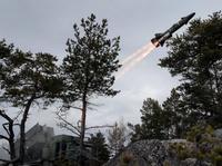 RBS15_launch_forsvarsmakten