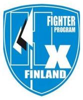HX_hanke_logo