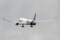 FF_A350_1000_air