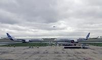 FF_A350_1000_ja_900_koko