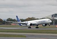 FF_A350_1000_LDG_TD_1