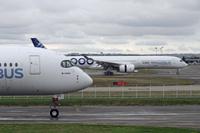 FF_A350_1000_ja_900_sivu