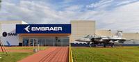 Saab_Embraer_GDDN