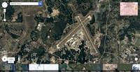 google_earth_engine