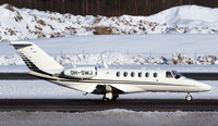 Cessna_CJ2+_jussikettunen_flyfinlandfi
