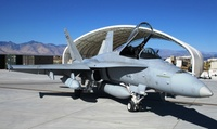 Hornet JASSMlla varustettuna_smaller