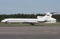 Tupolev_Tu154M_flyfinland_JussiKettunen