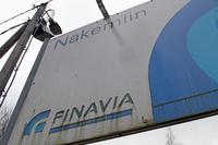 HF_Finavia_pois_kyltti_2