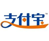 AliPay_logo_wikimedia.svg