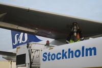SAS_Arlanda_biofuel_1