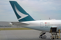 CPA_A350_tail_1