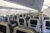 IranAir_A321_cabin