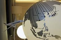 AWF_Finnair_pallo_1