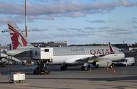 Qatar_A320_Hel