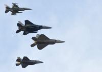 usaf_inauguration_2017_USAF_TristanBiese_net