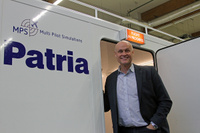 Patria_FTD_Paronen