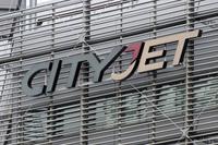 Cityjet_logo