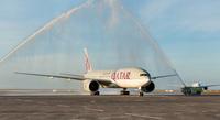 Qatar_777_Auckland_suihku