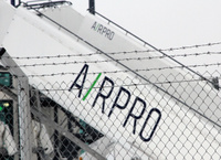 Airpro_fence