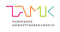 TAMK_logo
