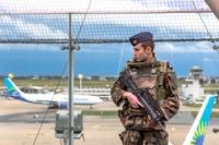 orly_2_0317_État-major_des_armées