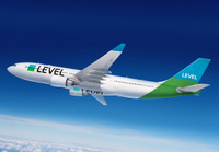Level_A330_1
