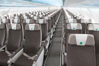Level_A330_Interior