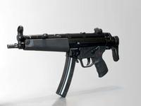 Heckler_&_Koch_MP5-SamuliSilvennoinen