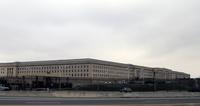 HX_Pentagon