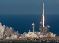 falcon9_0317_launch_spacex