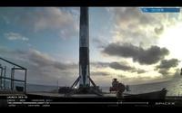Falcon9_0317_SpaceX