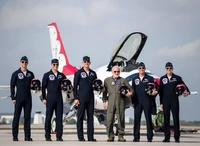 buzz_aldrin_0417_thunderbirds_usaf