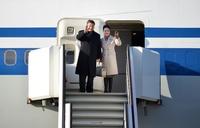 Xi_Jinping_boeing_0417_Finavia_1